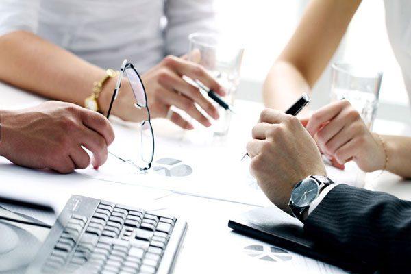 تیم طراحی وب و فضای مجازی