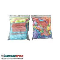 بسته سازههای پرکاربرد رباتیک-الکسازشاپ