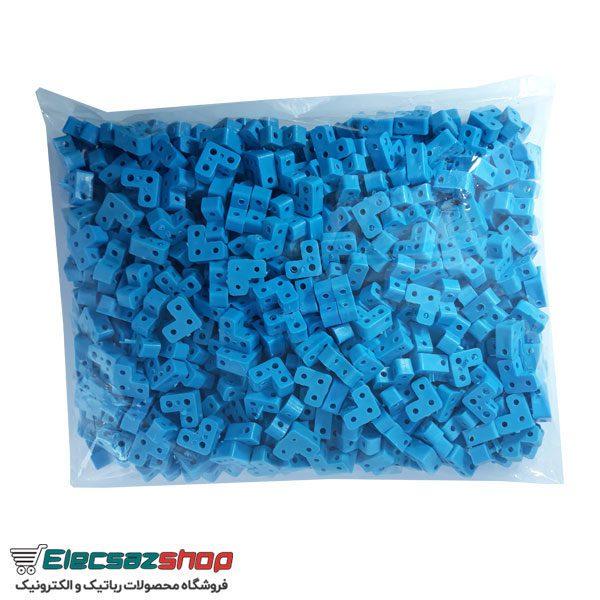بسته شگفت انگیز 500 عددی سازه پلاستیکی M3