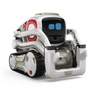 خبری جالب درباره ربات های پیشرفته|الکسازشاپ