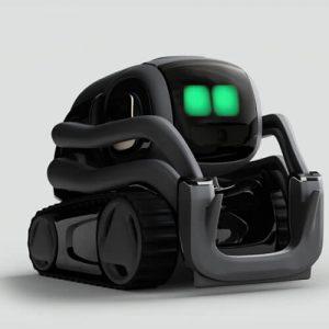 اخبار جالب درباره ربات های پیشرفته|الکسازمگ