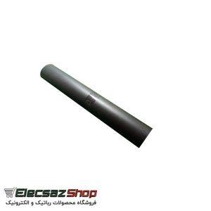 آهن ربای ورقه ای لاستیکی | انواع آهن ربا | خرید آهن ربا | الکسازشاپ