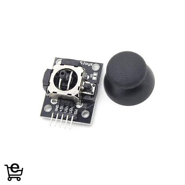 elecsazshop joystick 2